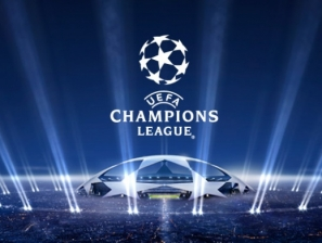 Calendario PDF della Champions League 2015-2016