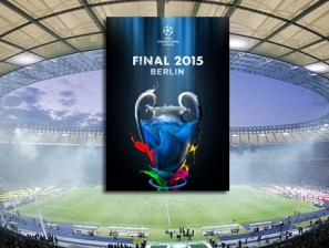 Pronostico Juventus Barcelona Champions League 2015