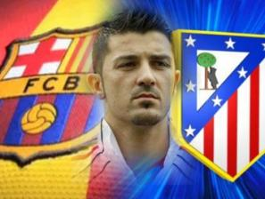 Quote Liga – Big match in vetta, l'Atletico Madrid riceve il Barcellona