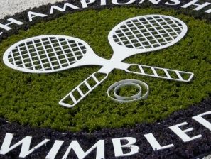 Quote Vicitore Wimbledon 2015