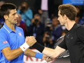 Pronostico Djokovic Murray Australian Open 2016